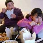 Para el periódico Excélsior, Baja California Sur es primer lugar nacional en obesidad infantil, por arriba de Estados como Sonora y Nayarit.