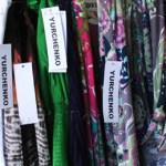 Actualmente, la tienda ofrece un estilo de urbano e independiente en sus colecciones masculinas y toda la ropa es importada tanto de EEUU como de Corea y México D.F. exhibiendo en toda una altísima calidad y estilo.