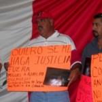 """Agregan que el funcionario """"usó y abusó de la violencia física para lesionar salvajamente a los hermanos Ojeda Molina e Higuera Espinoza, sin mediar causa legal para justificar su actuar"""""""
