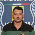Edgardo Silva Rocha
