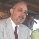 El doctor Hernández Vela detalló las intenciones de la institución a su cargo y que son las de brindar a todos los sudcalifornianos una institución precupada por la vinculación con la sociedad.