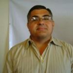 Abogado fiscalista Guillermo Beltrán, presidente del Centro Empresarial.