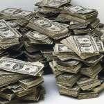Señaló el presidente nacional de Canacintra, Sergio Cervantes, que se dialoga con Hacienda para modificar el monto de restricción de la divisa, dentro de lo cual se pretende también pasar de 300 dólares diarios a 500 u 800 en los depósitos en bancos.