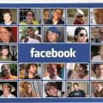 """""""Cómo tener 500 millones de amigos sin hacer algunos enemigos"""" nos anuncia el trailer, adelantándonos solo algunos indicios de la historia de como surgió la red social web más popular y rentable del mundo."""