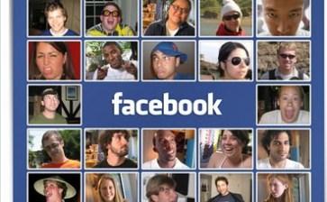 Facebook ahora… ¡al cine!