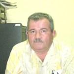 El regidor Gildardo Rodríguez Quiñonez, integrante del Comité de Giros Restringidos, señaló que realizaron un recorrido para verificar las solicitudes y ayer se reunirían con la Presidenta Municipal para dictaminar cuáles van a autorizar.