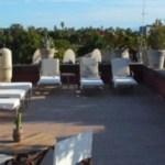 La mayoría de los hoteles de Loreto se encuentra al 25 por ciento de su capacidad.