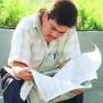El 92.6% de las nuevas fuentes de trabajo en Baja California Sur fueron eventuales según estadísticas de la Secretaría del Trabajo y Previsión Social para el primer semestre de este año.