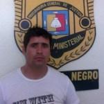 Simón Mendoza Hernández