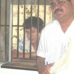 """Elit Antonio Siqueiros Mendoza, alias """"El Elit"""", recibió auto de formal prisión en el Centro de Readaptación Social -CERESO-"""