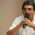 Alejandro Vizcaíno