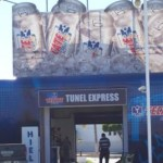 La administración de alcoholes en La Paz ha sido mínima y será pendiente de la administración, dijo el regidor Manuel López.