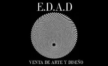 E.D.A.D: Diseño, fotografía, instalación, moda y música en un mismo sitio