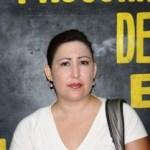 Leonor Guadalupe Valladolid Mendoza