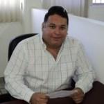 Lic. Omar Antonio Zavala Agúndez, asesor jurídico del PRI, denunció que el gobernador ha terminado con el estado de Derecho en Baja California Sur.