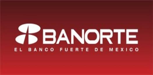 Niega Banorte haber tomado recursos propiedad de Mexicana de Aviación