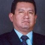 Ignacio Bello Sosa