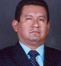 Ordena la Suprema Corte reinstalar a Bello Sosa como presidente de TSJE