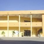 El líder sindical, Ruben Meza sostuvo una junta con Enrique Castro, encargado del despacho de la presidencia Municipal y después de unas horas de paro laboral se les entregó el bono a 204 trabajadores.