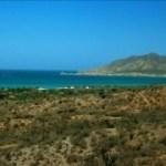Encabezados por Green Peace, grupos ambientalistas internacionales enderezaron esta semana una férrea oposición al proyecto en Cabo Pulmo de Cabo Cortés, por considerarlo depredador del sistema coralífero de la región.