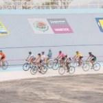 Con el apoyo del Gobierno Federal, el Ayuntamiento y la Federación de Ciclismo, fue un éxito el 39 campeonato de ciclismo infantil en Los Cabos.
