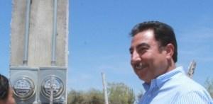 Entre las obras ya concluidas y que entregará el Ejecutivo Estatal se encuentran la electrificación de las comunidad de San Javier, en el municipio de Loreto, Texcalama, Melitón Albáñez, San Isidro y dos parcelas de El Centenario, en el municipio de La Paz.