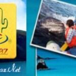 La Asociación de Empresas Hoteleras y Turísticas de La Paz pidió al Congreso del Estado que rechace la iniciativa con proyecto de decreto que le fue enviada por el ejecutivo estatal para hacer una nueva Ley de Turismo.
