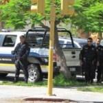 En poco confiables se han convertido las autoridades policiacas, toda vez que la sociedad advierte que pudieran estar infiltradas por la delincuencia.