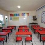 Pequeños que van a ingresar a preescolar y primaria no tendrán maestros en las aulas el próximo lunes porque continuarán la huelga (Lupita Gómez)