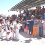 La liga de futbol municipal infantil y juvenil programa su inicio para el sábado 28 de agosto en la 20 de Noviembre.