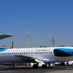 Lizette Clavel, secretaria general de la Asociación Sindical de Sobrecargos de Aviación (ASSA), comentó que la mayor cantidad de vuelos que hacen los pilotos regresa a su destino para evitar pernoctar en otro lugar que afecte su bolsillo.