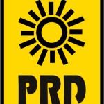 """""""El PRD es el partido que ha venido a transformar Baja California Sur y seguramente ello pesará en el momento de la decisión del sentido del voto."""