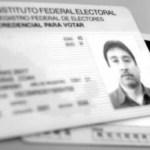 Las credenciales con terminación 03 sí serán válidas para votar en el mes de febrero. Así que prepárese para votar por su candidato a gobernador, presidente municipal y diputado favorito.