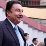 El gobernador Narciso Agúndez dijo que los sudcalifornianos reconocen el esfuerzo que mantiene el presidente Calderón para garantizar un entorno más seguro a los mexicanos. Esto al cumplirse cuatro años del gobierno del presidente Felipe Calderón.
