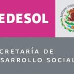 """Félix Fernández González, delegado de SEDESOL hizo entrega el día de ayer de 1 millón 542 mil 550 pesos a los diferentes responsables de los 11 proyectos ganadores de el llamado """"Programa de Opciones Productivas""""."""