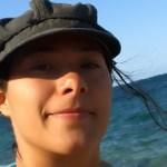 """Para finales de noviembre podremos ver los resultados de los alumnos de la maestra Paulina C. Salgado, ya que expondrán alrededor de 12 trabajos, incluyendo los de jóvenes de San José del Cabo, que también trabajan la técnica en """"Noche de stop motion"""" que se llevará a cabo en la misma Alianza Francesa de La Paz-Centro Cultural Roger de Conynck."""