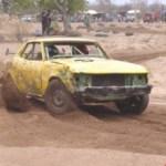Se afinan los últimos detalles para la segunda edición del Pro-Rally Cross que se programa para el domingo 26 del presente en la pista del Baja Sur Autódromo.