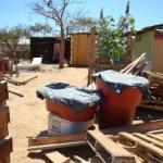 La falta de cultura en el tratamiento de los residuos sólidos y tóxicos, es muy importante