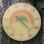 Este viernes 10 de septiembre la Secretaría de Salud del Estado declaró a éste como el más caluroso en lo que va del año, por lo que iniciará campaña de recomendación y prevención, con el fin de evitar sufrir insolaciones y deshidratación, debido a las elevadas temperaturas.