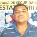 Eduardo Ocampo Chávez