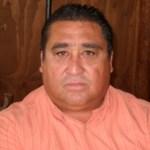 Miguel Angel Ramos Serrano