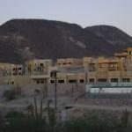 Un avance de 85 por ciento registra la segunda etapa del complejo turístico, náutico y residencial de Costa Baja.