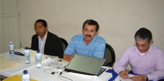 Abandona a su suerte el director del INSUDE a atletas paralímpicos en Guadalajara