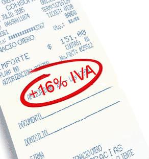 Irresponsable y demagógica la propuesta la reducción del IVA asegura la Coparmex