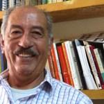 Joaquín Manuel Beltrán Quibrera, catedrático de la Universidad Autónoma de Baja California Sur (UABCS) en el área de Derecho, autor del libro, tiene el único ejemplar que queda, pues fue recogido a todos después de la confusión en el Senado.