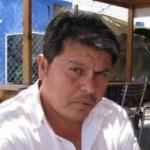 Daniel Hernández Aguirre cuestionó al Gobernador del Estado en el sentido de si va cumplir lo que prometió como esclarecerme la muerte de su hijo abogado Jonathan Hernández Ascencio.