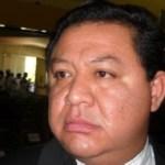 El presidente Montiel Padilla, se niega a hablar sobre el embargo que por 7.4 mdp, han entablado los 13 trabajadores que despidió y a quienes les ha negado el pago del finiquito que les corresponde por Ley