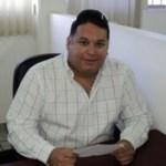 Omar Antonio Zavala