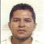 """Jaime Ariel Meza López, alias """"El Jimmy"""""""