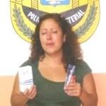 Laura Ivet Labastida Trejo